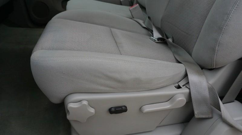 GMC Sierra 1500 2011 price $14,900