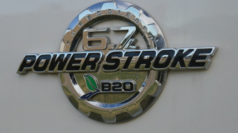 Ford Super Duty F-250 SRW 2015 price $32,500