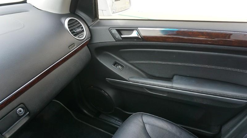 Mercedes-Benz GL-Class 2012 price $21,950