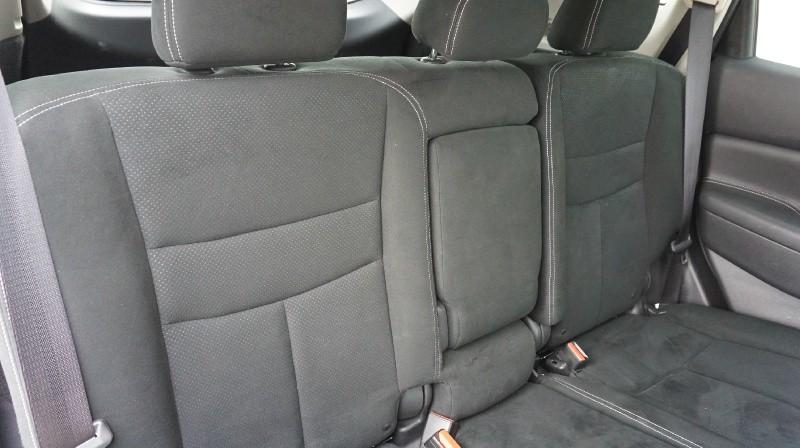 Nissan Murano 2015 price $17,900