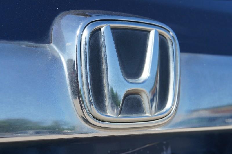 Honda CR-V 2009 price $9,800