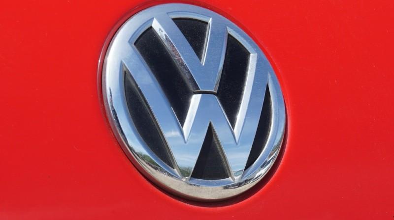 Volkswagen Jetta Sedan 2015 price $9,575