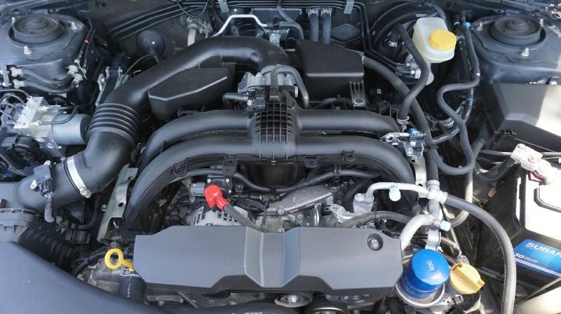 Subaru Forester 2017 price $14,900