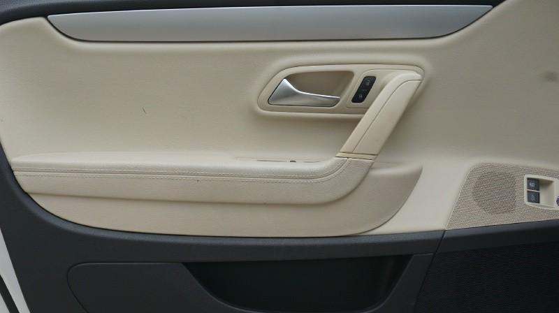 Volkswagen CC 2012 price $10,900