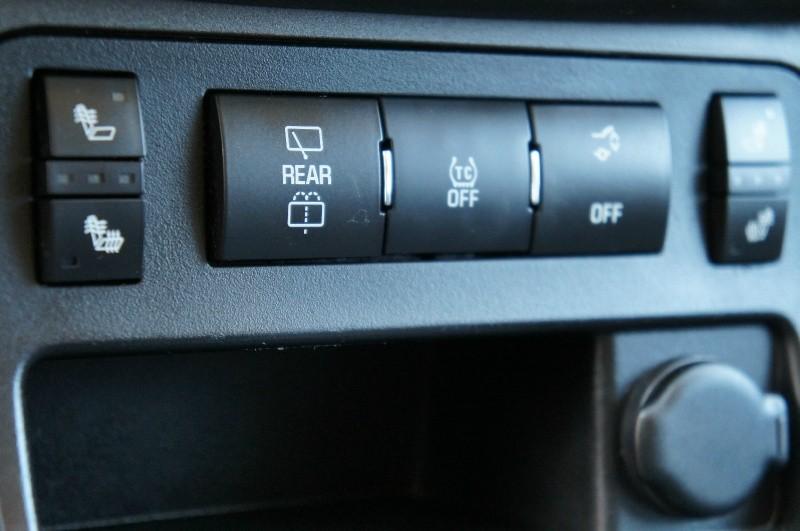 Chevrolet Traverse 2012 price $9,990