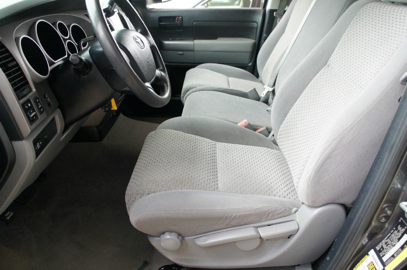 Toyota Tundra 2WD Truck 2011 price $16,900