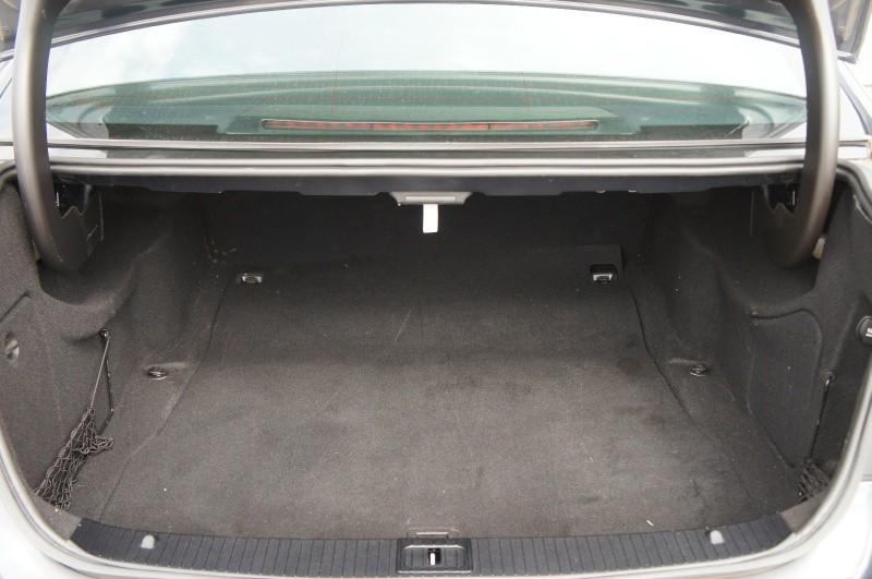 Mercedes-Benz E-Class 2011 price $12,900