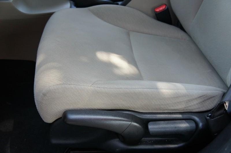 Honda Civic Sdn 2013 price $10,550
