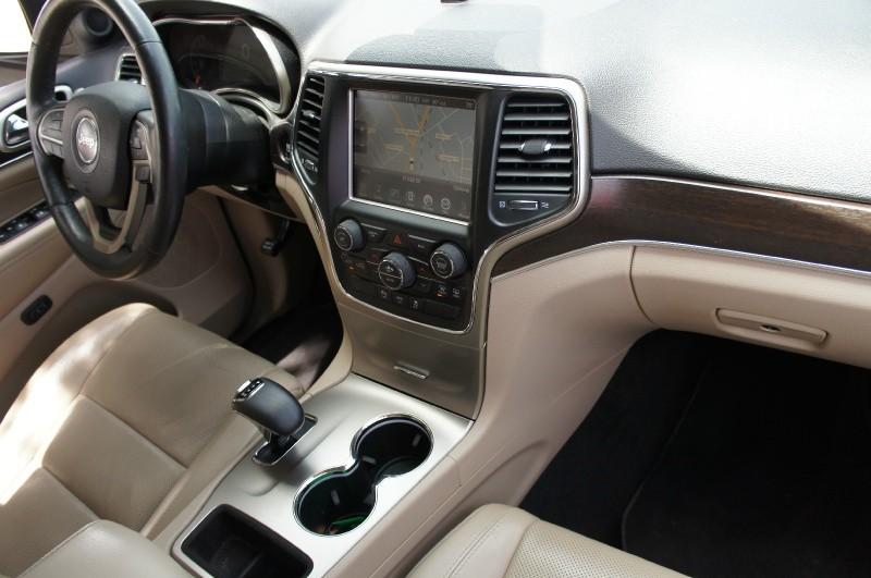 Jeep Grand Cherokee 2014 price $15,900