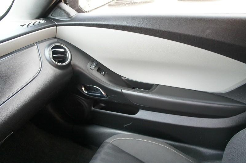 Chevrolet Camaro 2015 price $15,900