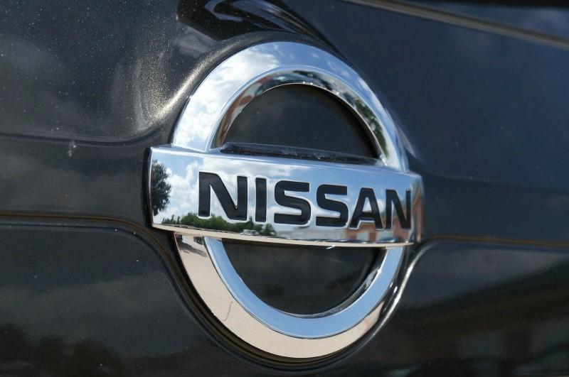 Nissan Rogue 2016 price $16,450