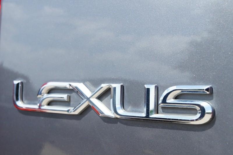 Lexus GX 460 2010 price $17,900