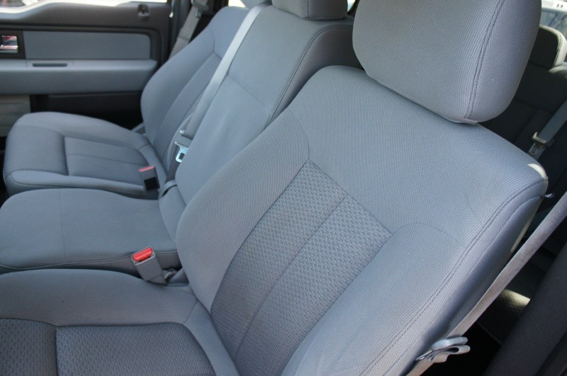 Ford F-150 2013 price $19,550