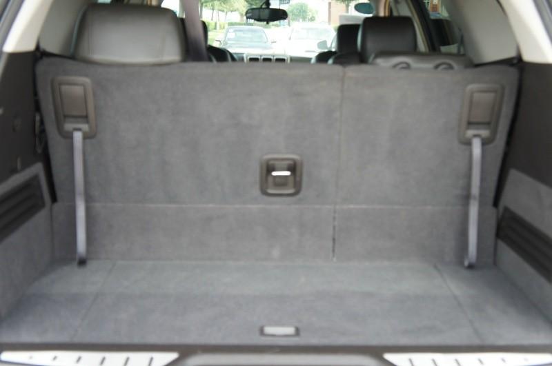 GMC Acadia 2008 price $9,900