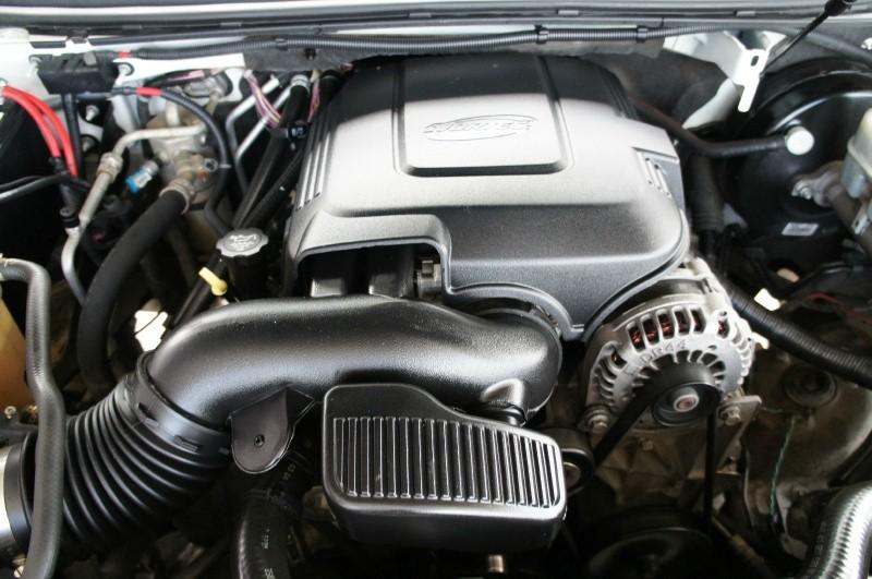 GMC Yukon 2009 price $13,900
