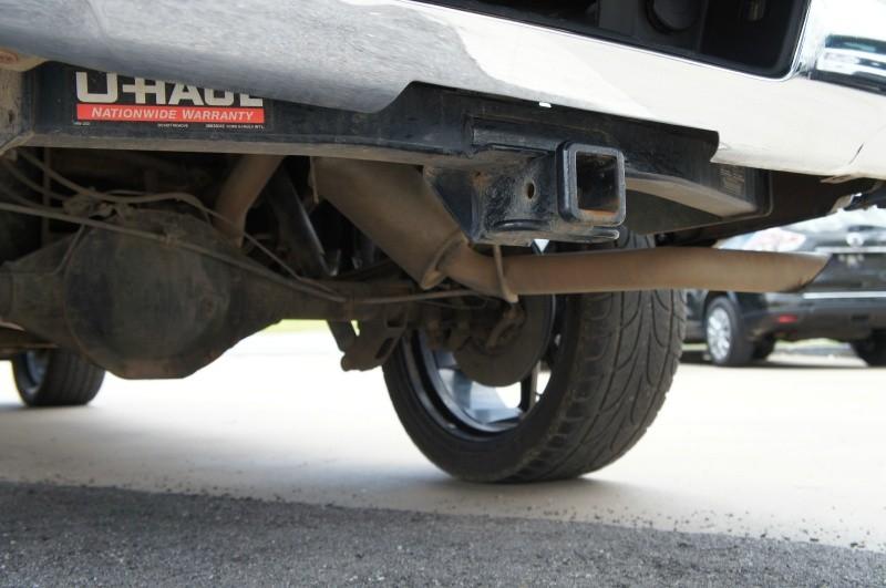 Chevrolet Silverado 1500 2014 price $19,900