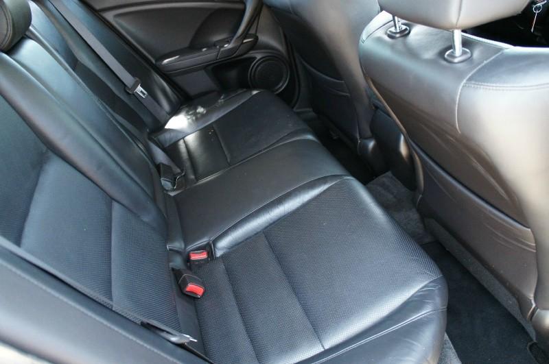 Acura TSX 2010 price $9,900