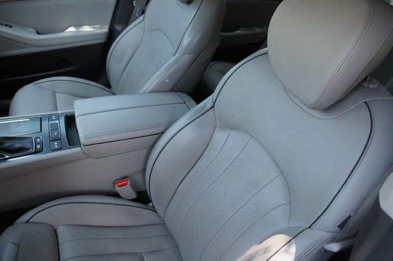 Hyundai Genesis 2015 price $17,900