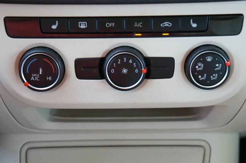 Volkswagen Tiguan 2013 price $9,900
