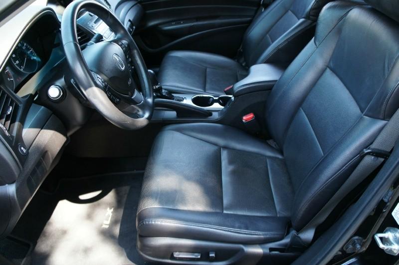 Acura ILX 2013 price $11,900