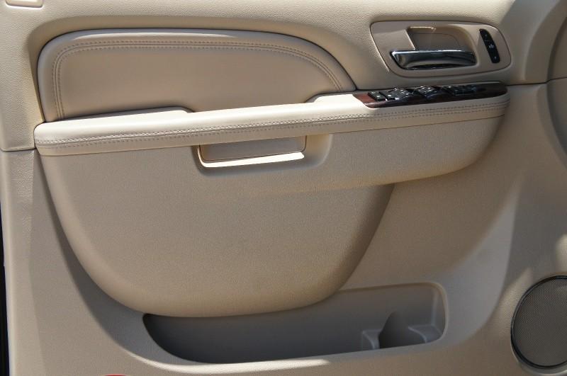 Cadillac Escalade 2011 price $17,900