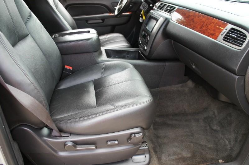 GMC Yukon 2013 price $16,450
