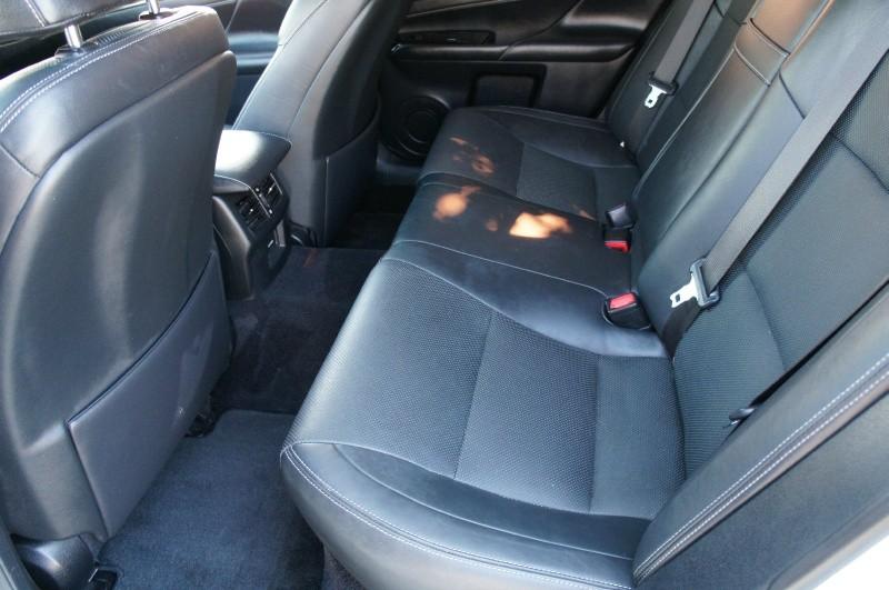Lexus GS 350 2013 price $19,900