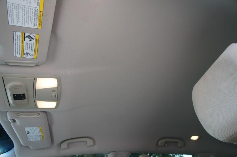 Nissan Murano 2014 price $15,900