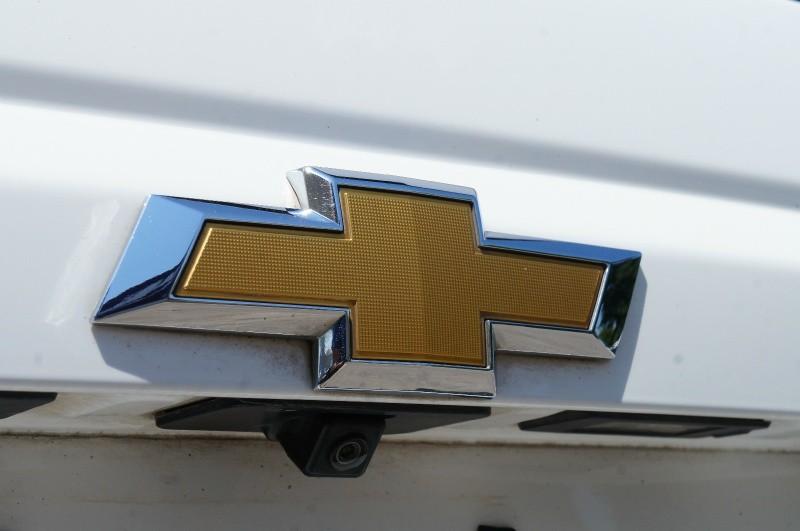 Chevrolet Tahoe 2015 price $26,900