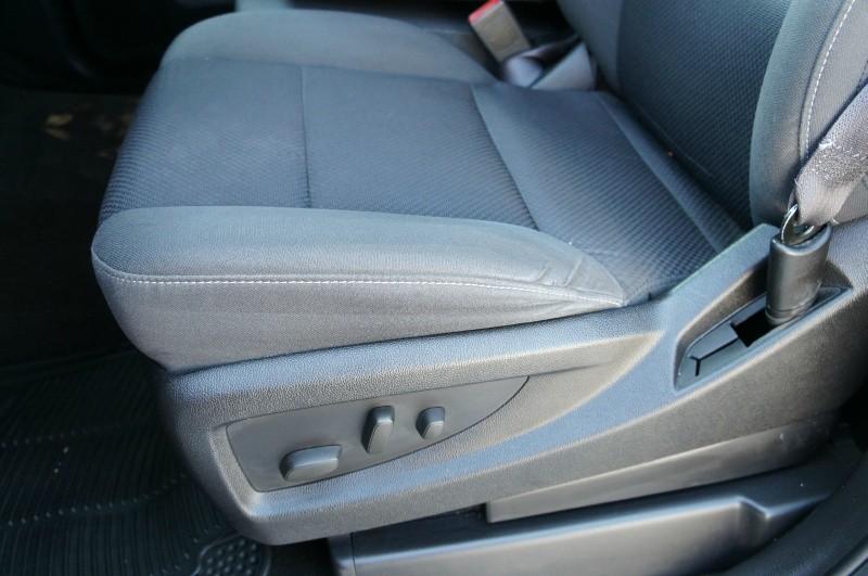 Chevrolet Silverado 1500 2015 price $19,900