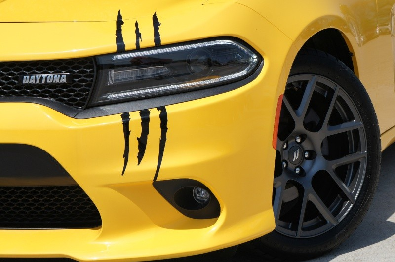 Dodge Charger 2018 price $29,900