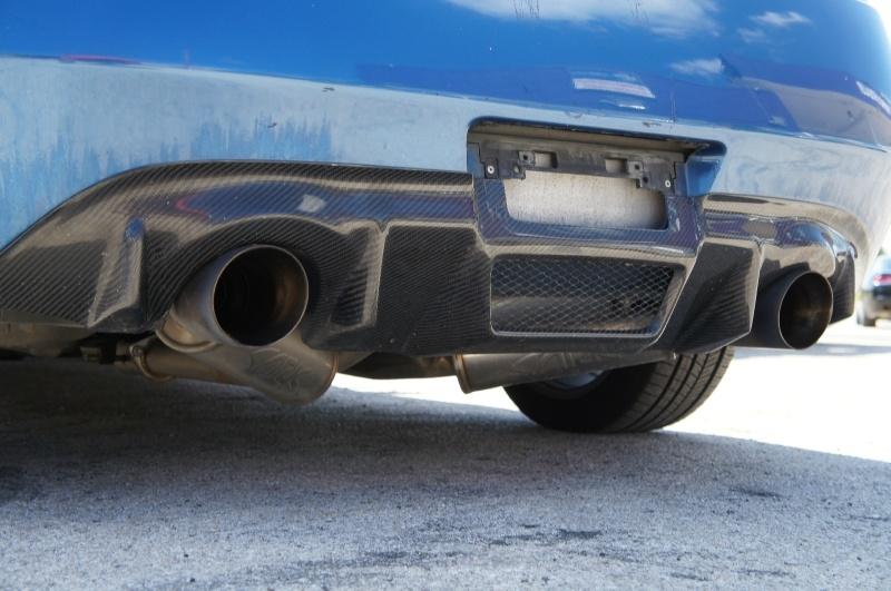 Infiniti G37 Coupe 2008 price $9,900