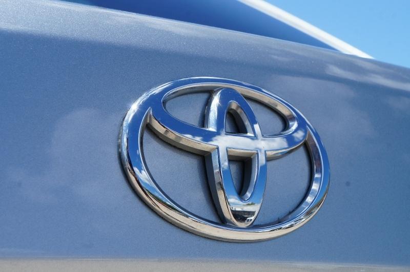 Toyota Yaris iA 2018 price $13,900