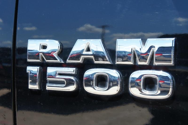 RAM 1500 2015 price $19,950