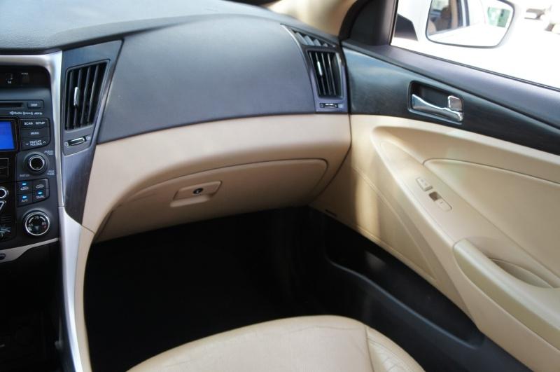Hyundai Sonata 2012 price $7,900