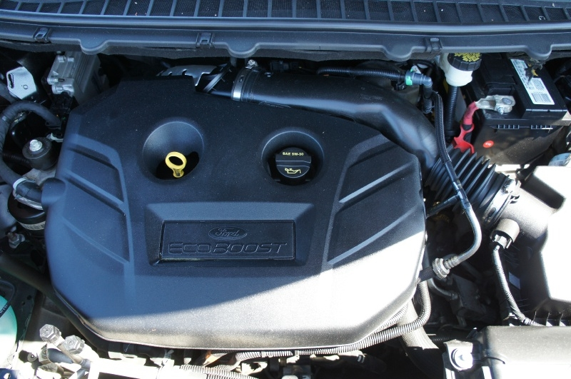 Ford Edge 2015 price $16,900