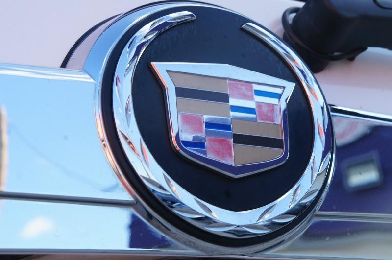 Cadillac Escalade 2009 price $13,900