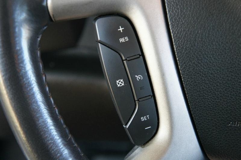GMC Sierra 1500 2011 price $15,900