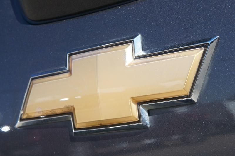 Chevrolet Avalanche 2010 price $13,900