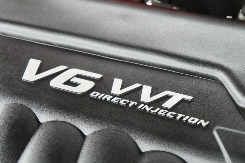Chevrolet Impala 2013 price $8,995