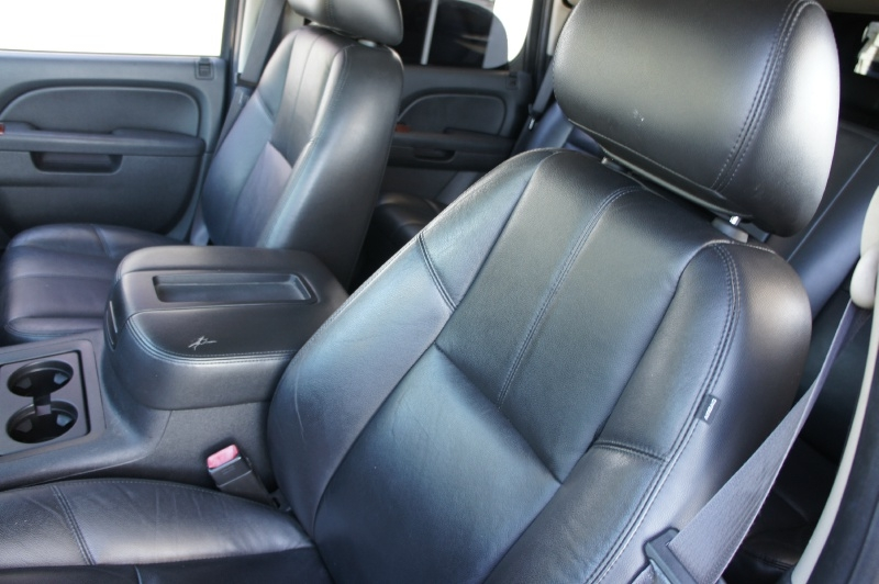 Chevrolet Tahoe 2014 price Call for Price