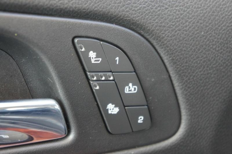 Chevrolet Tahoe 2014 price $17,900
