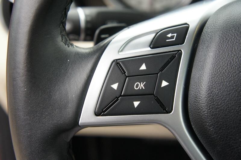 Mercedes-Benz SLK 2016 price $20,900