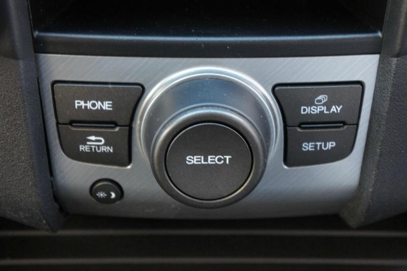 Honda Pilot 2013 price $13,900