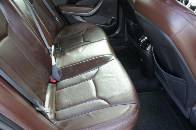 Hyundai Azera 2012 price $10,900