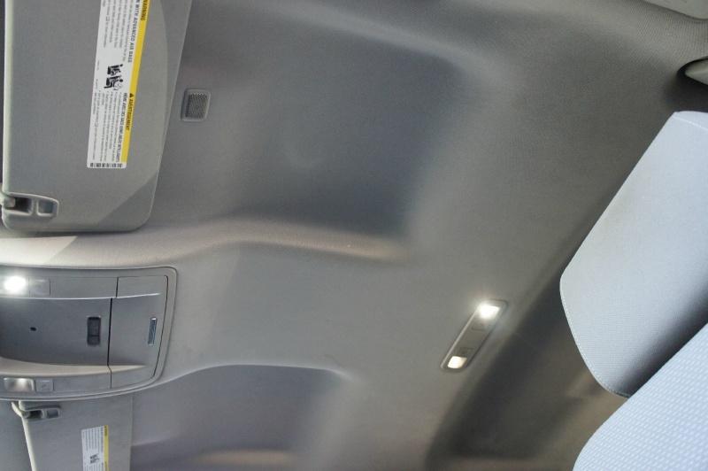 GMC Sierra 1500 2015 price $21,750
