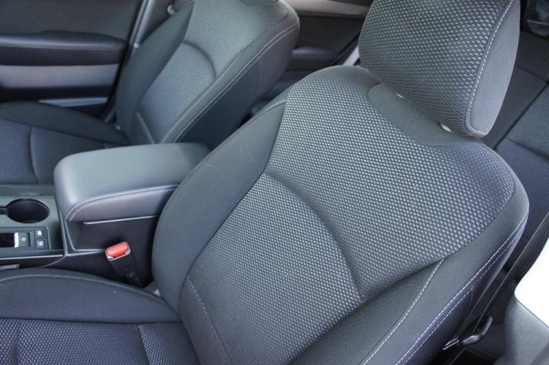 Subaru Outback 2017 price $14,900