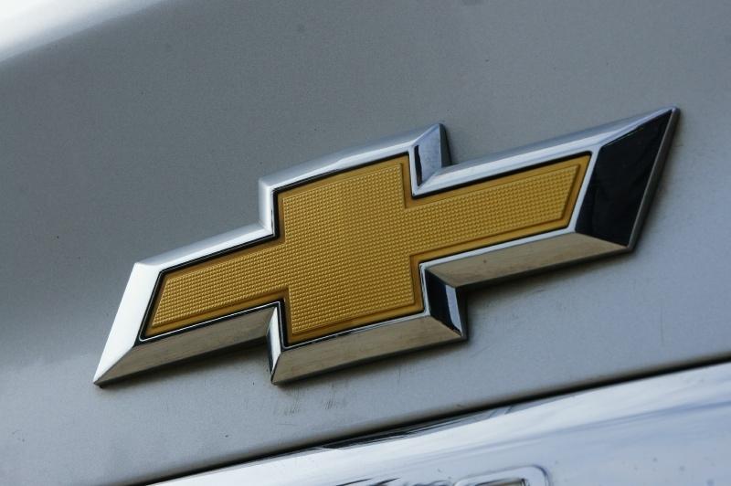 Chevrolet Impala 2014 price $14,900