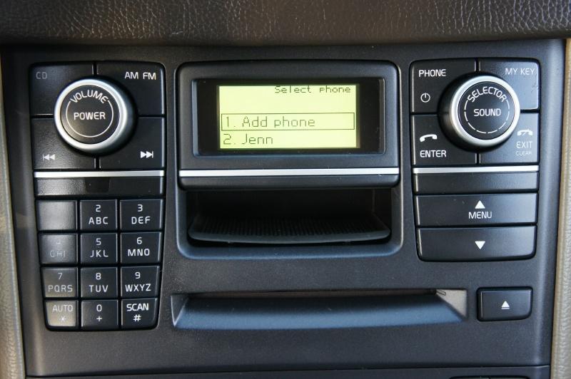 Volvo XC90 2011 price $9,900