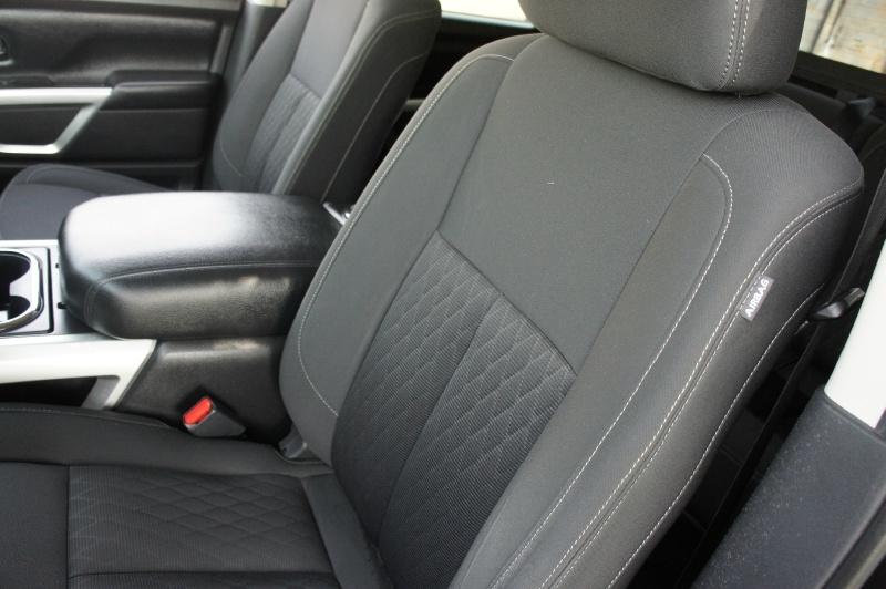 Nissan Titan XD 2016 price $25,700